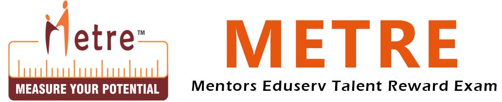 Mentors Metre